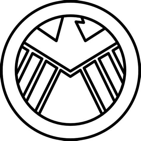 avengers saga logo comic superheroe movie marvel icon