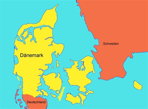 Bitte ein land auswählen nachdem die europameisterschaft 1988 in deutschland für die fußballer aus dänemark nach der gruppenphase vorbei war, verlief die em 1992 in schweden deutlich besser. Landkarte von Dänemark - Medienwerkstatt-Wissen © 2006-2017 Medienwerkstatt