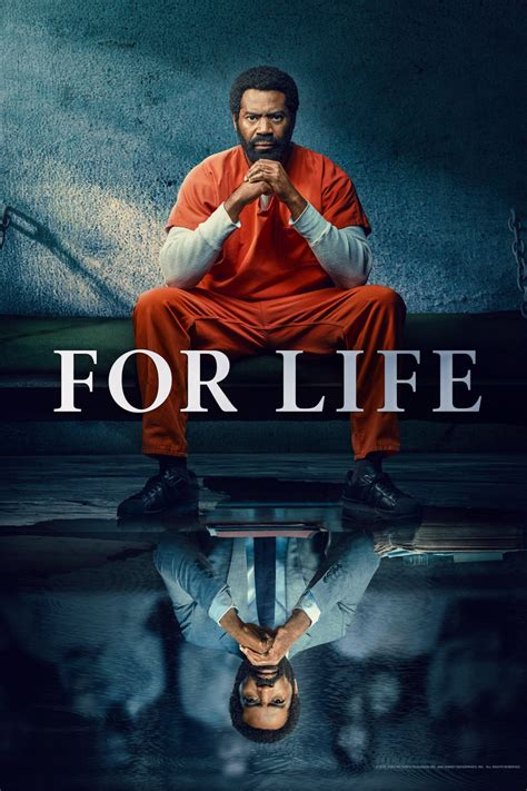 WATCH!!ᴴᴰ S2 — E3 || For Life (FULL EPISODES) | For Life S2xE3 — { New Series }