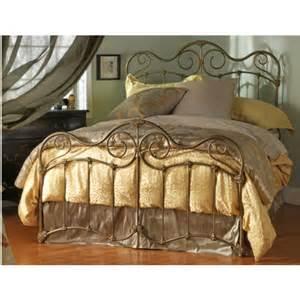 wesley allen stonehurst iron bed sleepworks long island
