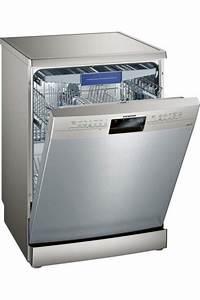 Nettoyer Filtre Lave Vaisselle : lave vaisselle siemens sn236i01 4259157 darty ~ Melissatoandfro.com Idées de Décoration