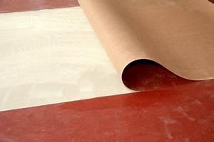 Wie Erkennt Man Asbest : pvc asbest test asbest ~ Orissabook.com Haus und Dekorationen