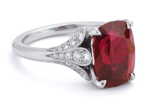 flapper hair styles 17 best ideas about ruby rings on 8726