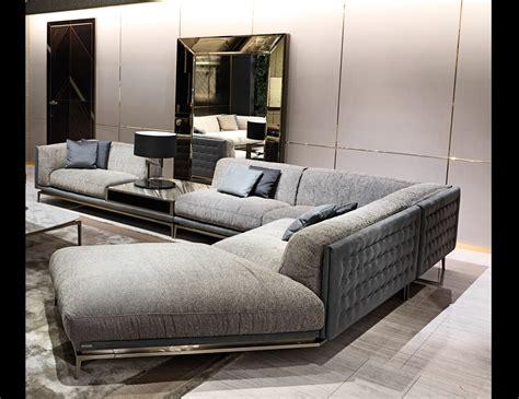 italian sectional sofas online italian sofas sofa mesmerizing best italian designer sofas