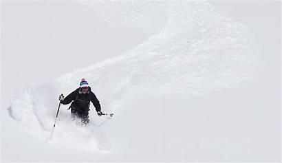 Ski Alps Safari Guided Safaris