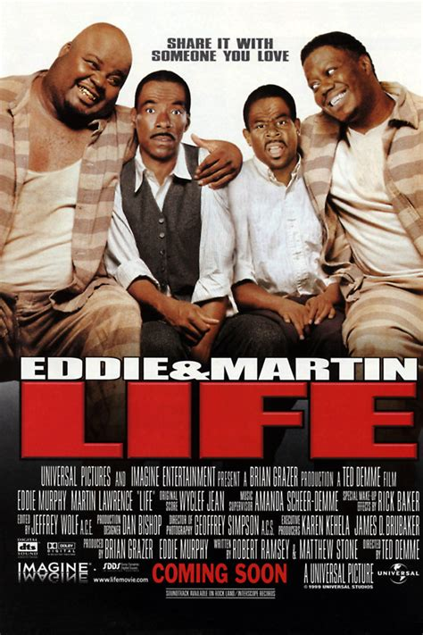 Life Dvd Release Date May 9, 2010