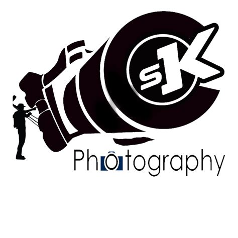graphic designer sk photography