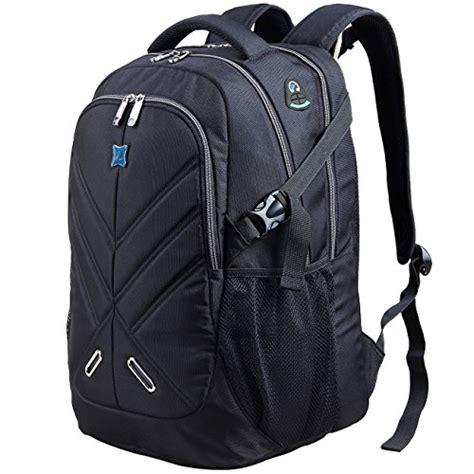 43 9 cm antichoc sac 224 dos pour ordinateur portable avec housse de pluie pour casque fil trou