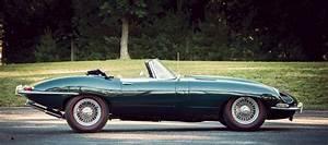 Jaguar Tipe E : jaguar e type series 1 roadster ~ Medecine-chirurgie-esthetiques.com Avis de Voitures