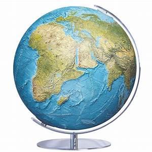 Mini Globe Terrestre : columbus mini globe terrestre colombus duorama 213485 compatible avec ting ~ Teatrodelosmanantiales.com Idées de Décoration