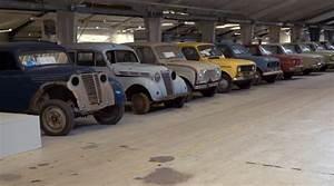 Cars 4 Sortie : sorties de grange auto titre ~ Medecine-chirurgie-esthetiques.com Avis de Voitures