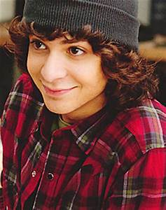 We Are Awesome: Adam Sevani