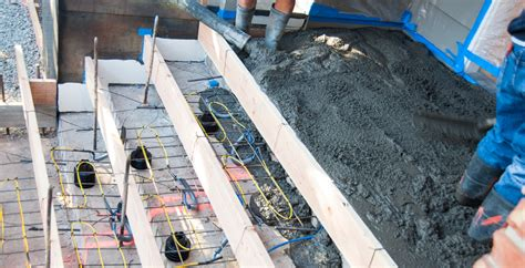betontreppe giessen detaillierte anleitung