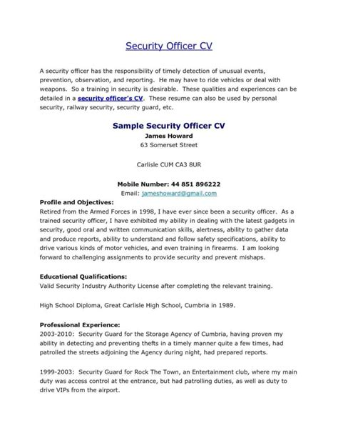Write Entry Level Officer Resume by What Is The Best Cover Letter For A Resu And