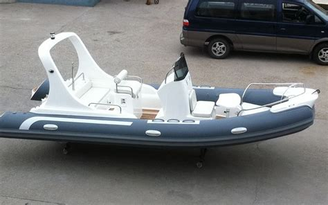 Rib Boat Names by Buying A Boat Page 3 Ribnet Forums