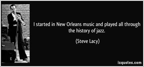 Music History Quotes. Quotesgram