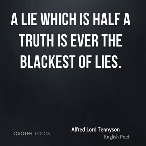 Alfred Lord Tennyson Quotes | QuoteHD