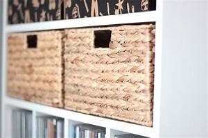 Billy Regale Verbinden : passende regalk rbe f r ikea billy regale new swedish design ~ Lizthompson.info Haus und Dekorationen