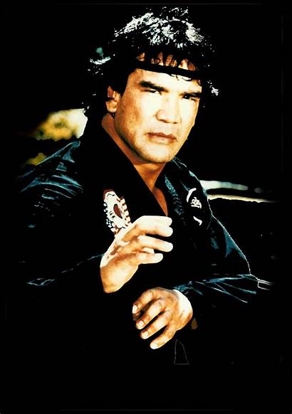 Ricky Steamboat Dragon Wwe Update Wrestling Condition
