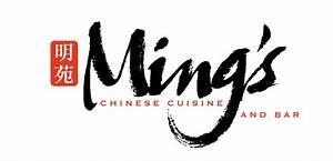 BAHREC member dinner at Mings | Bay Area Human Resource ...