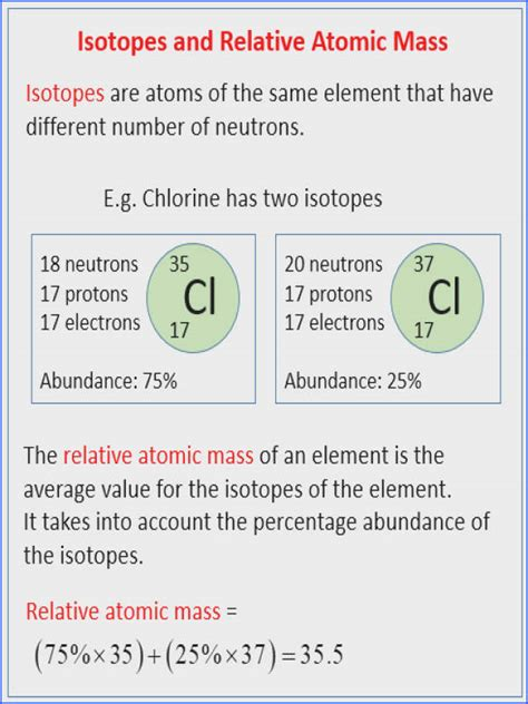 isotope practice worksheet mychaume