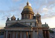 Four Seasons Hotel St. Petersburg Russia