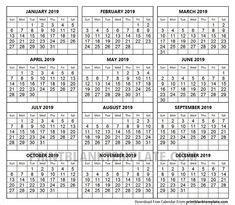 depo provera perpetual calendar depo provera perpetual calendar