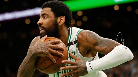 Streaming Playoffs Nba Celtics Vs Bucks | Fortnite Free ...