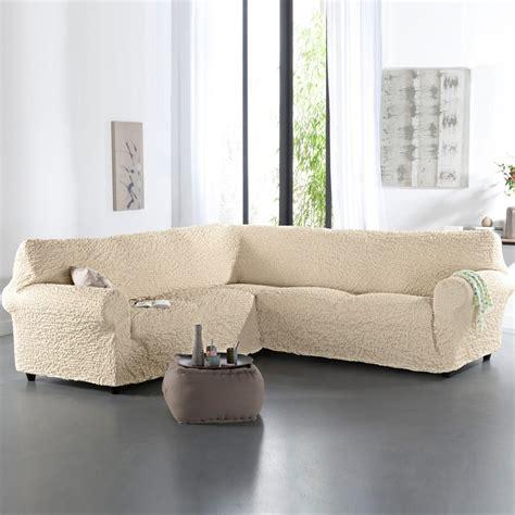 plaide pour canapé d angle plaid pour canape 28 images 1000 ideas about plaid