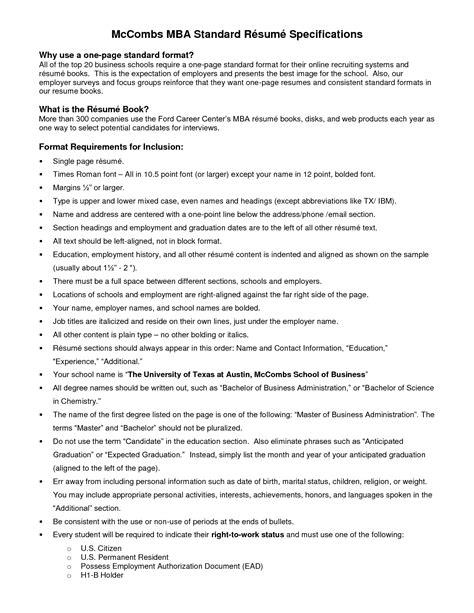 resume format sle 2015 pay to write my resume