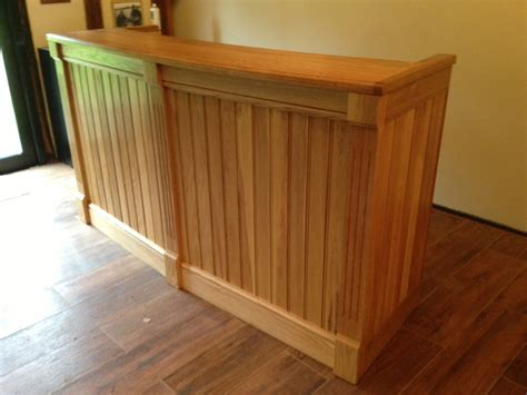 free standing bar table royal executive bar freestanding snooker pool table
