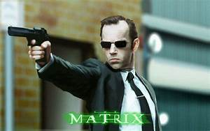 Matrix Agents Quotes. QuotesGram