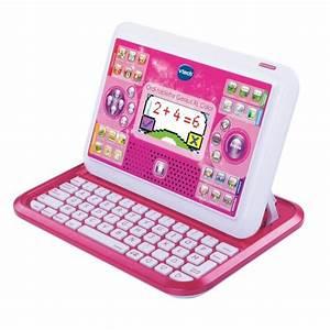 Credit 15000 Euros Sur 5 Ans : vtech ordi tablette genius xl color rose achat vente ordinateur enfant cdiscount ~ Maxctalentgroup.com Avis de Voitures