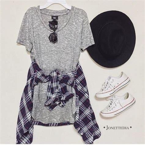Teenage Girls Fashion Tumblr - Clothing Trends