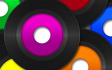 wallpaper vinyl record vinyl desktop wallpaper