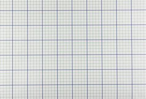 print graph paper  excel techwallacom