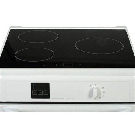 piano cuisine sauter cuisiniere ou induction cuisinire induction rcipn rosieres rcipn rosieres rcipn cuisinire