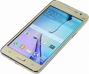 U0421 U043c U0430 U0440 U0442 U0444 U043e U043d Samsung Galaxy Grand Prime Duos Sm  Ds