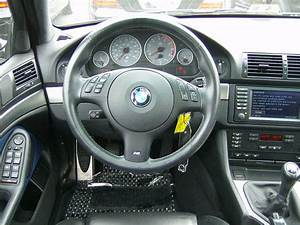 2002 BMW E39 M5 for sale!!! Low Miles - MBWorld org Forums