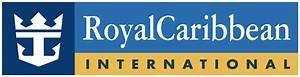 royal caribbean logo - 1001+ Health Care Logos