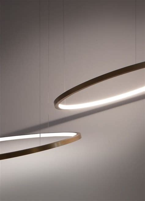 Illuminazione Viabizzuno Viabizzuno C2 Anelli Lighting Nel 2019 Lighting