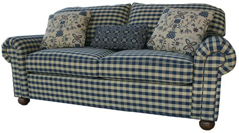country loveseat lovely country couches 3 gingham country furniture sofa