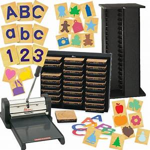 free shipping on this ellison prestige pro complete school With letter cutting machine for schools