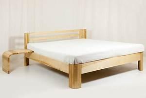 Welches Bett Bei Rückenschmerzen : welches bett passt zu mir ~ Sanjose-hotels-ca.com Haus und Dekorationen
