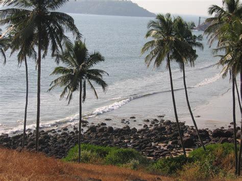 benaulim beach goa india travel forum indiamikecom
