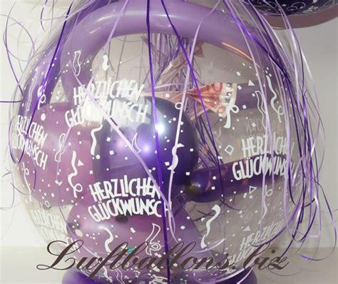 verpackungsballon ballon zum verpacken von geschenken zum