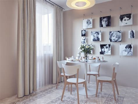 Babyzimmer Wand Ideen by Creative Gallery Wall Ideas