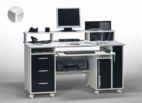 ordinateur de bureau auchan bureau informatique