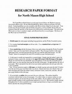 sample apa essay paper dissertation prospectus sample example apa