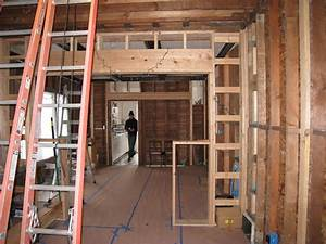 Home Remodel Advice  U2013 Remodel Quick Tips